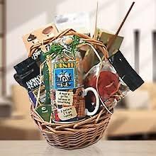 fishing gift basket fishing gift baskets free usa shippingю shop for popular fishing