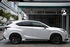 lexus nx white 2015 adv 1 wheels gallery lexus nx suv 300h cars wallpaper 1500x1000