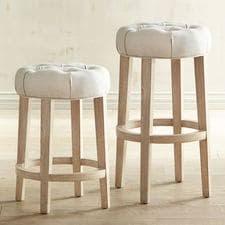 bar chair stool bar stools counter stools pier 1 imports