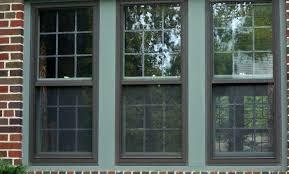 Home Design Windows Colorado Window Design And Assessment Denver Colorado 303 830 2320