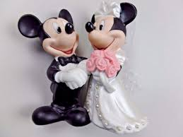 mickey minnie cake topper minnie mouse cake toppers shop minnie mouse cake toppers online