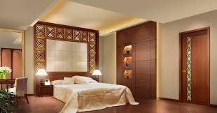 Bedroom Designer 3d Bedroom Designer