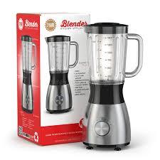 appareil en cuisine mélangeur électrique avec la boîte appareil de cuisine équipement d
