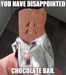 Meme Candy - funny candy bar memes