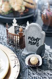 Haunted House Halloween Party by Haunted Mansion Halloween Tea Party Ideas Printable Crush