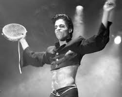 Prince Roger Nelson Home by Photos Prince Through The Years 103 7 U0027kne