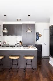 retro kitchen faucets stainless steel kitchen utensiles hanger brushed nickel light