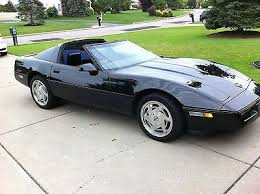 1988 corvette for sale awesome 1988 chevrolet corvette for sale view more at http