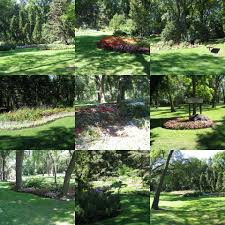 rentals parks and open space public works city of winnipeg