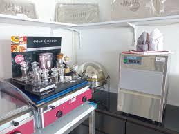 cuisine professionnel vente de matériel et pose alsace cuisine pro