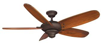 home depot ceiling fans hton bay hunter summerlin 48 inch noble bronze ceiling fan with light kit