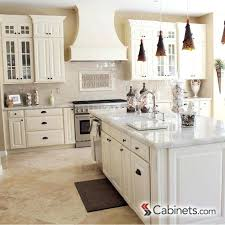 Modern Kitchen Cabinets Los Angeles Los Angeles Cabinet Kitchen Cabinet Bathroom Cabinet Refinishing