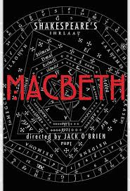 best 25 macbeth study guide ideas on pinterest about william