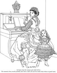 2219 best coloring images on pinterest coloring books coloring