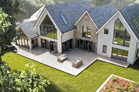contemporary house designs uk google search home design