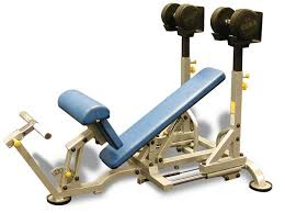 Bench Press By Yourself Check Out This Piece Of Equipment Bodybuilding Com Forums