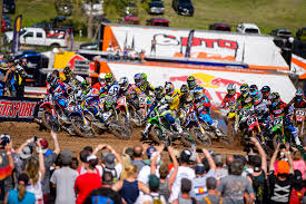 fox valley motocross 2015 thunder valley motocross photo gallery motosport