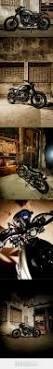 best 25 moto guzzi v7 classic ideas on pinterest moto guzzi
