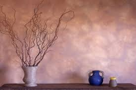 22 spunge painting ideas for kitchen walls maybe add some texture