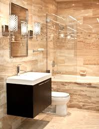 luxurious onyx bathroom bathroom pinterest bath small