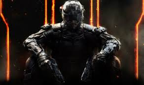 will i get black ops 3 on friday from amazon in the mail call of duty news black ops 3 double xp weekend on xbox one and