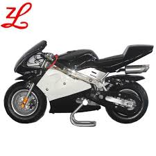 cbr bike rate pocket bike price pocket bike price suppliers and manufacturers