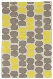 Yellow Rugs Yellow Rugs Gold Yellow Rugs You Ll Love Wayfair Yellow Rugs John