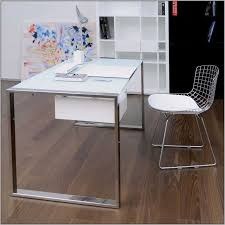 White L Desk by White L Shaped Desk Home Office Desk Home Design Ideas