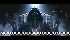 Memes De Star Wars - star wars los memes por el título de la nueva película foto 1 de