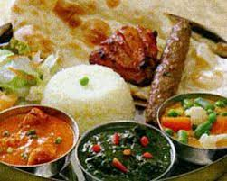 mantra cuisine indian cuisine mantra sky building yokohama restaurant reviews