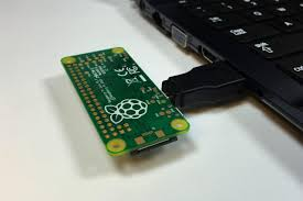 how to setup a raspberry pi without a monitor or keyboard