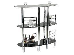 conforama bar cuisine meuble bar conforama table bar cuisine conforama orleans 12