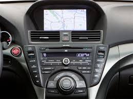 Acura Tl Redesign 2012 Acura Tl Price Trims Options Specs Photos Reviews