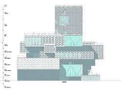 music and dance center manuelle gautrand u2013 beta