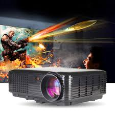 projector home theater 3d movie reviews 3d projectors