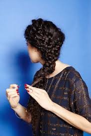 15 best curly hair images on pinterest hairstyles braids and