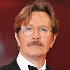 old man gary oldman actor director biography