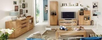 Wohnzimmerschrank Segm Ler Hartmann Massivholzmöbel Modellreihe Bent Galerie Details