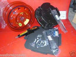 2011 hyundai elantra spare tire 2011 2012 2013 hyundai elantra spare tire kit limited gls genuine