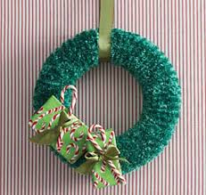 Free Christmas Decorations The Best Knitting Patterns Christmas Decorations U2022 Loveknitting Blog