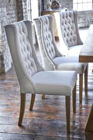 Winged Chairs Design Ideas Design Your Own Armchair U2013 Smarthomeideas Win