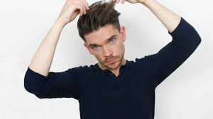 7 top tips for guys with fine and thinning hair men u0027s hair