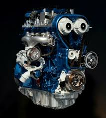 Ford Escape Ecoboost Mpg - uautoknow info gennews all new 2013 ford escape tops eco charts