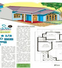 House Plans Sri Lanka Unique Small House Plans Webbkyrkan Com Webbkyrkan Com