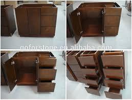 Modular Kitchen Cabinet Simple DesignsReady To Assemble Kitchen - Kitchen cabinets made simple
