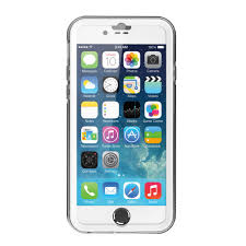 new trent transparent case for iphone 6 plus newtrent com
