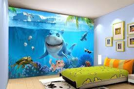 d oration mur chambre b deco murale chambre garcon envoyer un ami dcoration murale chambre