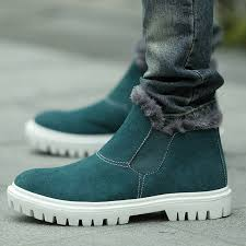 shop s boots canada winter boots canada discount boots with fur mens leather