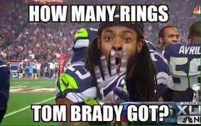 Tom Brady Memes - 22 meme internet how many rings tom brady got tombrady
