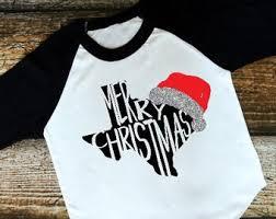 christmas shirts womens christmas shirts etsy